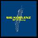SIG Koblenz MTB Racing