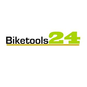 Biketools24