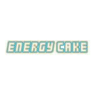 EnergyCake