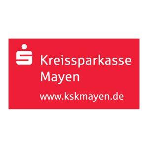 KSP Mayen