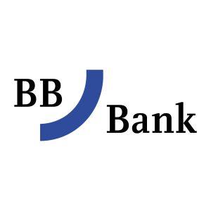 BB_Bank