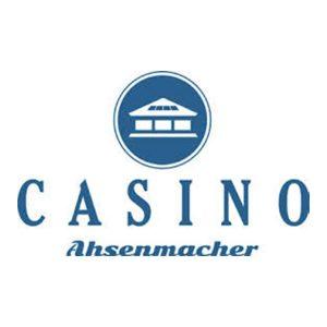 Casino_Ahsenmacher