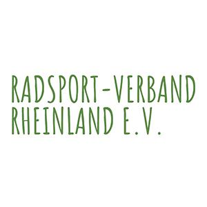 Radsport-Verband-Rheinland
